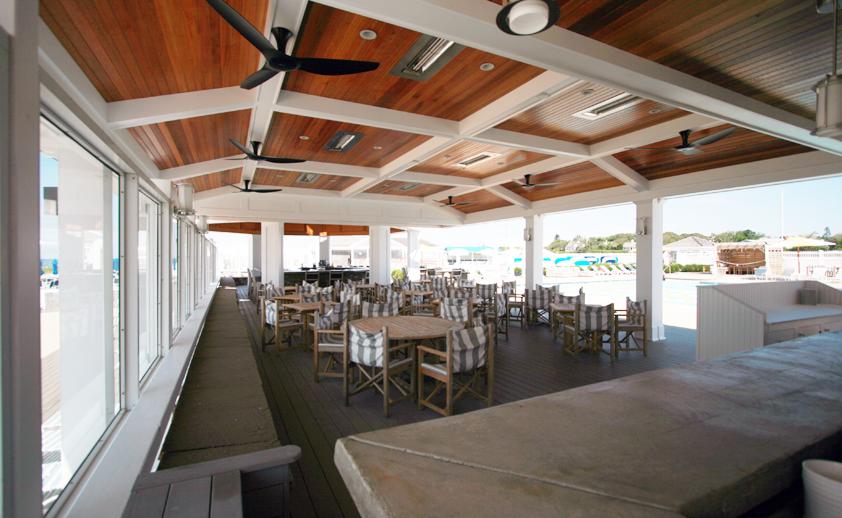 Wychmere_Beach_Club_GS_Design_Group_5