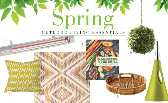 3-14-16_springeditorial_blog