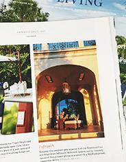 Casual Living Magazine