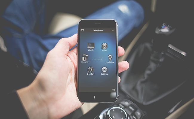 GuyiPhoneCar - Generic COP_RESIZE