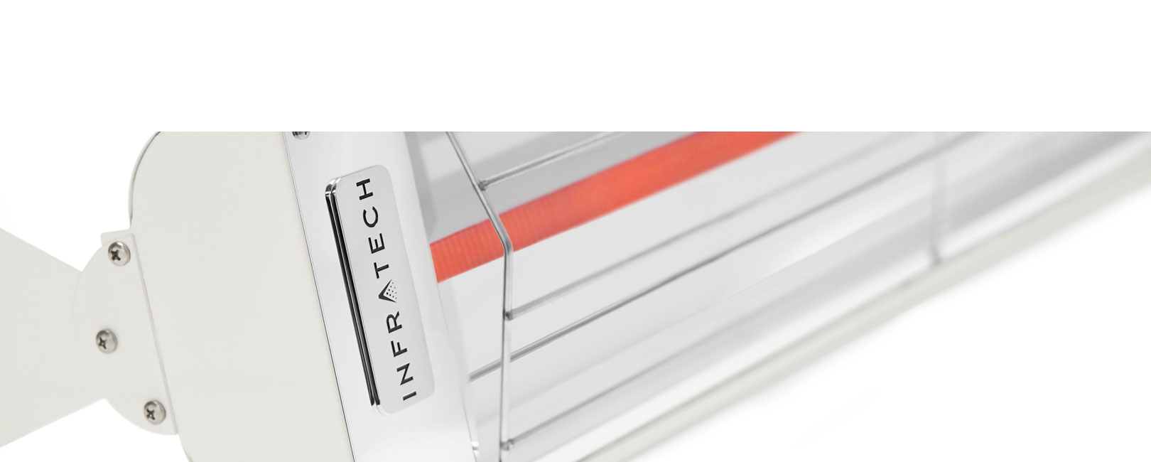 W-Series- White – Detail
