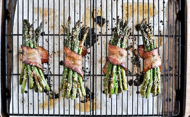 baconasparagus