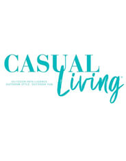 Casual Living Magazine