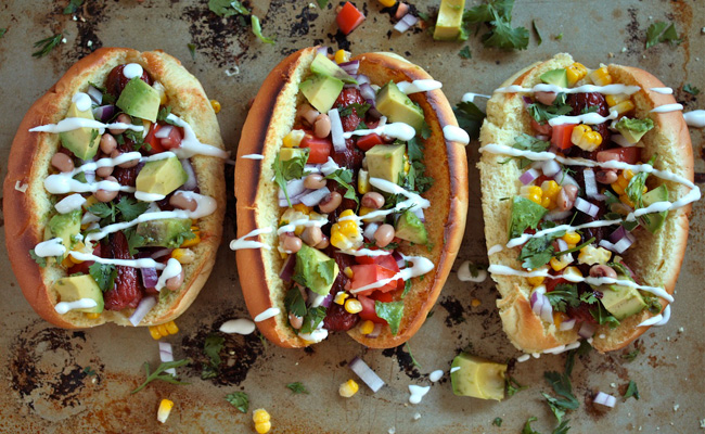 country_cleaver_tex-mex_hot_dogs