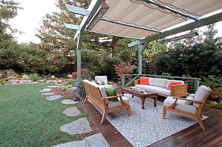 Infratech Visionaries Series: Exploring Indoor Outdoor Living With  Architect Aaron Neubert Of ANX