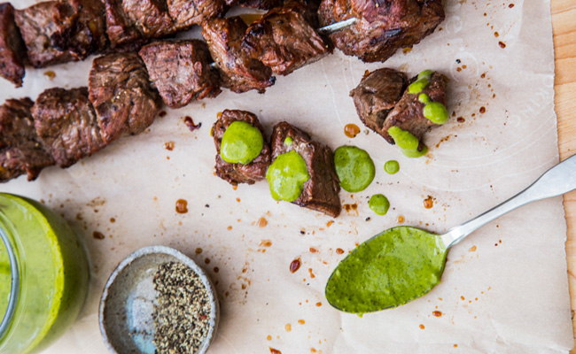 jellytoast_blog_steak_skewers