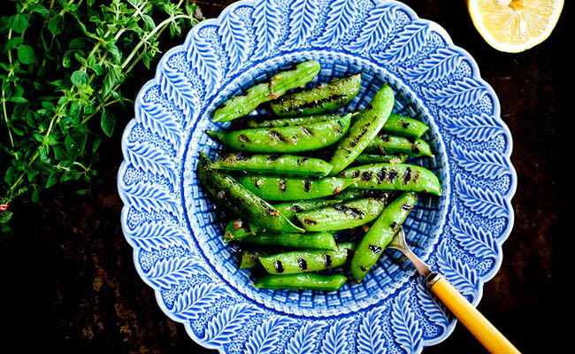 ourfourforks_snap_peas
