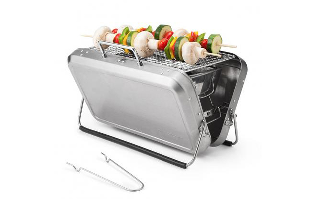portable-briefcase-grill.blog