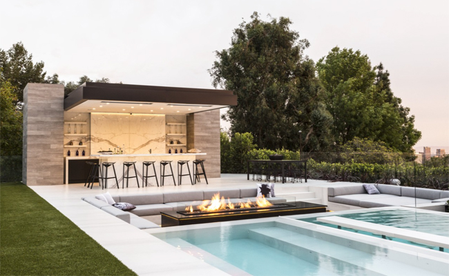 spec_home_pool_FEATURED